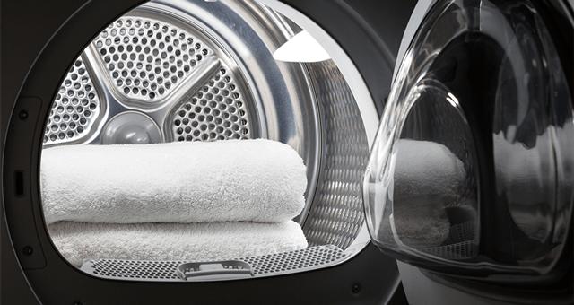 Моторы стиральных машин