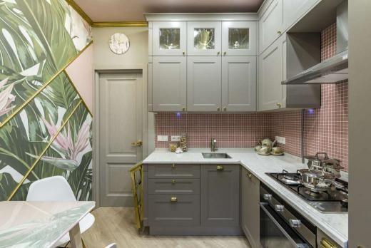 Кухонная мойка Omoikiri Tadzava 38-U-IN
