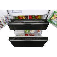 Холодильник-морозильник Side by Side Mitsubishi Electric MR-LXR68EM-GBK-R_4