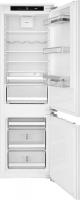 Встраиваемый холодильник-морозильник ASKO RFN31831i_0