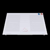 Индукционная варочная панель Maunfeld MVI59.2FL-WH_2