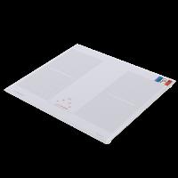 Индукционная варочная панель Maunfeld MVI59.2FL-WH_3