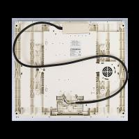 Индукционная варочная панель Maunfeld MVI59.2FL-WH_9