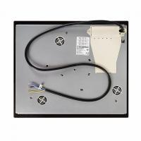 Индукционная варочная панель Maunfeld MVI45.3HZ.3BT-WH_7