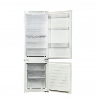 Встраиваемый холодильник-морозильник Lex RBI 240.21 NF