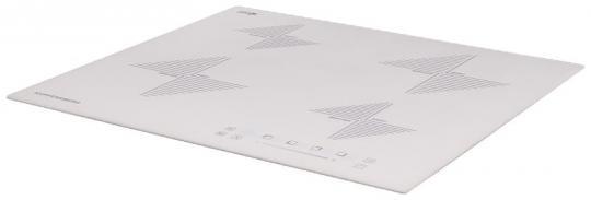 Индукционная варочная панель KUPPERSBERG ICS 604 W