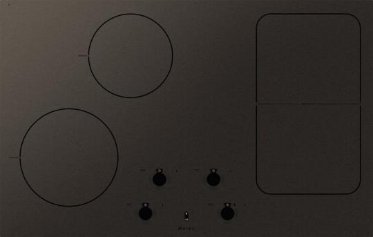 Индукционная варочная панель Asko HI1884MF