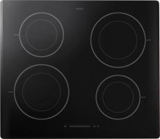 Индукционная варочная панель Asko HI1611G_0