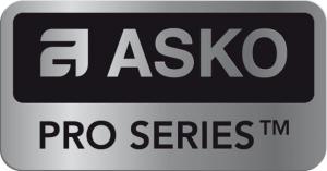 Индукционная варочная панель Asko HI1655G_1