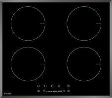 Индукционная варочная панель GRAUDE IK 60.1 F