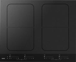 Индукционная варочная панель Asko HI1655MF