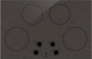 Индукционная варочная панель Asko HI1794M_0