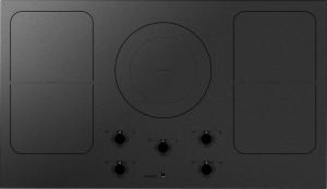 Индукционная варочная панель Asko HI1994MF