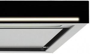 Т-образная островная вытяжка Falmec Blade isola 800_1