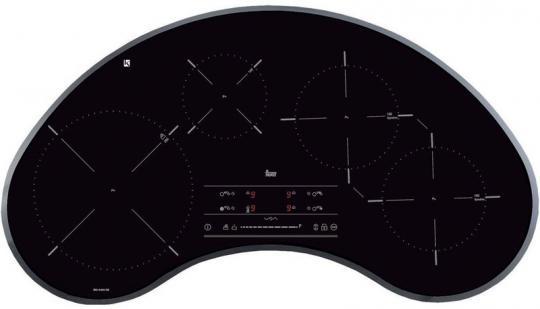 Индукционная варочная панель Teka IRC 9430 KS