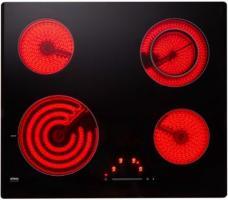 Электрическая варочная панель Asko HCL614G
