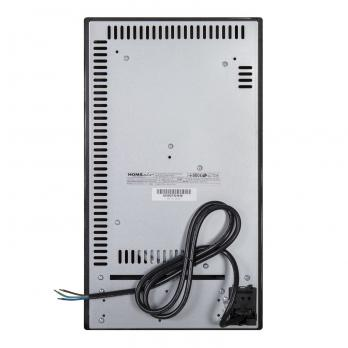Электрическая варочная панель Homsair HV32BK