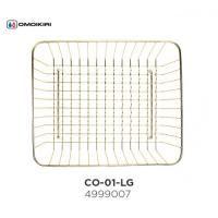 Корзины для сушки посуды OMOIKIRI CO-01-LG