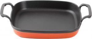Компактная чугунная сковорода KORTING K 1122_5