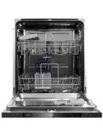 Встраиваемая посудомоечная машина Lex PM6072