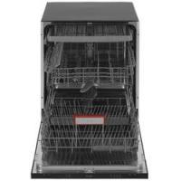 Встраиваемая посудомоечная машина Lex PM6053_6