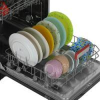 Встраиваемая посудомоечная машина Lex PM6053_7