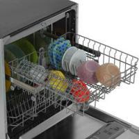Встраиваемая посудомоечная машина Lex PM6053_8