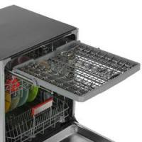 Встраиваемая посудомоечная машина Lex PM6053_9