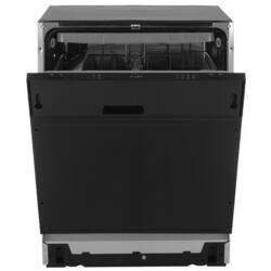 Встраиваемая посудомоечная машина Lex PM6053