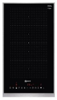 Индукционная варочная панель Neff N53TD40N0