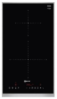 Индукционная варочная панель Neff N43TD20N0