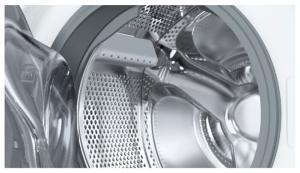 Встраиваемая стиральная машина с сушкой Neff V6540X1OE_1