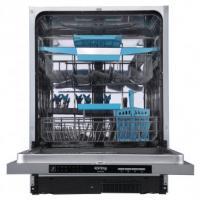 Встраиваемая посудомоечная машина Korting KDI 60340_1