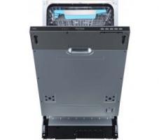 Встраиваемая посудомоечная машина Korting KDI 45570_0