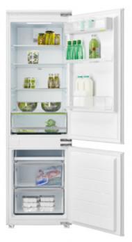 Встраиваемый холодильник-морозильник Graude IKG 180.3