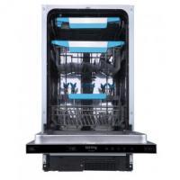 Встраиваемая посудомоечная машина Korting KDI 45980_2