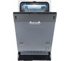 Встраиваемая посудомоечная машина Korting KDI 45985_0