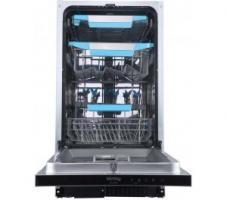 Встраиваемая посудомоечная машина Korting KDI 45985_1