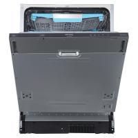 Встраиваемая посудомоечная машина Korting KDI 60985_0