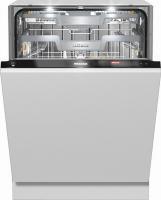 Встраиваемая посудомоечная машина Miele G 7965 SCVi XXL
