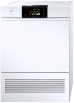 Сушильная машина VZUG AdoraDry V2000