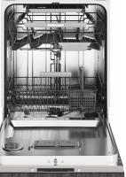 Встраиваемая посудомоечная машина Asko DFI444B/1_4