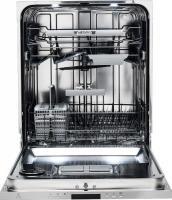 Посудомоечная машина Asko DWCBI231.S/1_1