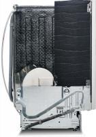 Посудомоечная машина Asko DWCBI231.S/1_4