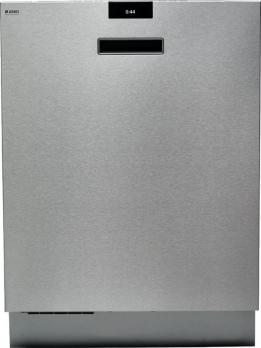 Посудомоечная машина Asko DWCBI231.S/1