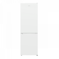 Холодильник-морозильник MAUNFELD MFF185SFW