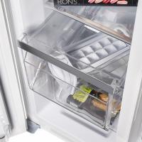 Холодильник-морозильник Side-by-Side MAUNFELD MFF177NFW_6