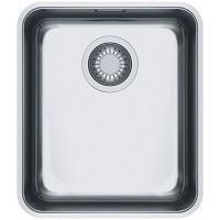 Кухонная мойка Franke Aton ANX 110-34_0