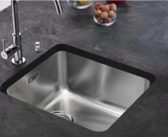 Кухонная мойка Franke Aton ANX 110-48_1