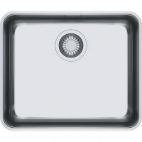 Кухонная мойка Franke Aton ANX 110-48_0